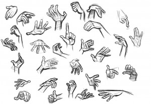 drawed_hands